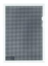 Datenschutz-Hülle GRAU (2x5 Stk)